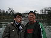 2009-01-27 兩江四湖:IMG_0801.JPG