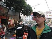 2009-01-19 雲霄江濱路閒晃:IMG_9676.JPG
