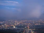 2009-07-17 面天山:IMG_0249.JPG