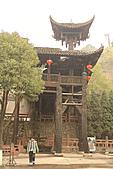 2011-01-25 湖南-張家界土家風情園:IMG_7915.jpg