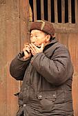 2011-01-25 湖南-苦竹寨:IMG_7793.jpg