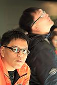 2011-01-22 湖南-長沙省博物館:IMG_6958.jpg