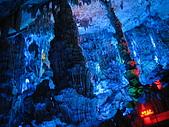 2009-01-26 盧迪岩:IMG_0591.JPG