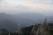 2010-12-04 太平山-北宜:IMG_4029.jpg