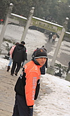 2011-01-22 湖南-長沙天心閣:IMG_7031.jpg