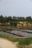 2011-08-25 福建東山-台灣黑珍珠:IMG_1359.jpg