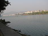 2009-01-19 雲霄江濱路閒晃:IMG_9678.JPG