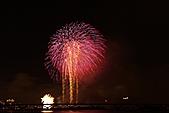 2010-10-10 國慶煙火:IMG_0493.jpg