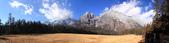 2013-01-21 雲南麗江-玉龍雪山、雲杉坪、藍月谷:IMG_0293_stitch.jpg