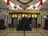 2009-01-25 離江瀑布酒店:IMG_0221.JPG