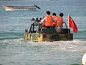 2007-02-19 亞龍灣:584