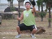 2009-01-20 將軍山公園棒球:IMG_9750.JPG