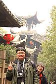 2011-01-25 湖南-張家界土家風情園:IMG_8016.jpg