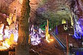 2001-01-27 湖南-張家界黃龍洞:IMG_8556.jpg