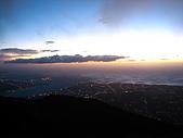 2009-07-17 面天山:IMG_0254.JPG