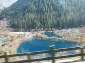 2008-03-04 九寨溝-火花海:IMG_6680.JPG