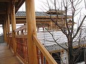 2009-01-25 桂林堯山纜車:IMG_0062.JPG