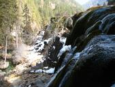 2008-03-04 九寨溝-珍珠灘瀑布:IMG_6574.JPG