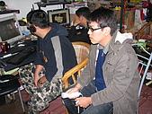 2009-01-24 廈門之夜:IMG_9808.JPG