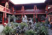 2013-01-18 雲南大理-喜洲民居:IMG_9351.jpg