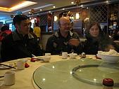 2009-01-26 盧迪岩:IMG_0561.JPG