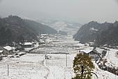 2011-01-23 湖南-長沙-->常德-->鳳凰古城:IMG_7148.jpg