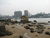 2007-02-20 鼓浪嶼:819