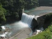 2007-07-23 北橫:IMG_0144