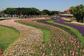 2010-10-28 台北國際花卉博覽會:IMG_0453.jpg