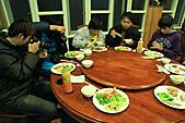 2010-12-04 太平山-翠峰山屋:IMG_4315.jpg