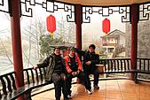 2011-01-25 湖南-苦竹寨:IMG_7813.jpg