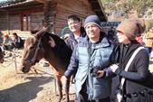 2013-01-20 雲南麗江-玉柱擎天景區-->玉湖村納西古村落(騎馬):IMG_9905.jpg