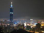 2006-11-18 象山夜拍:041