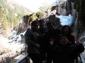 2008-03-04 九寨溝-珍珠灘瀑布:IMG_6587.JPG