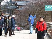 2008-03-07 峨嵋山(金頂):IMG_7169.JPG