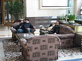 2009-01-25 離江瀑布酒店:IMG_0225.JPG