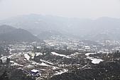 2011-01-23 湖南-長沙-->常德-->鳳凰古城:IMG_7182.jpg