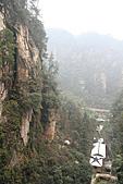 2011-01-26 湖南-張家界寶峰湖:IMG_8092.jpg