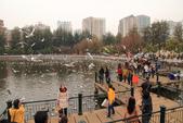 2013-01-17 雲南昆明-翠湖、陸軍講武堂:IMG_9079.jpg