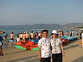2007-02-19 亞龍灣:586