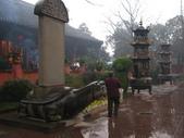 2008-03-08 成都青羊宮:IMG_7336.JPG