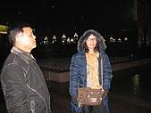 2009-01-25 離江瀑布酒店:IMG_0281.JPG