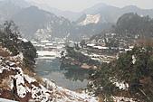 2011-01-23 湖南-長沙-->常德-->鳳凰古城:IMG_7156.jpg