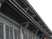 2008-03-07 峨嵋山(金頂):IMG_7194.JPG