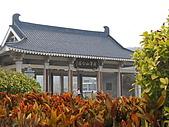 2009-01-20 將軍山公園棒球:IMG_9756.JPG