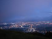 2009-07-17 面天山:IMG_0256.JPG