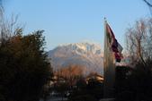 2013-01-20 雲南麗江-玉水寨:IMG_9662.jpg