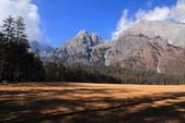 2013-01-21 雲南麗江-玉龍雪山、雲杉坪、藍月谷:IMG_0283.jpg