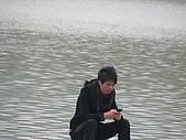 2009-01-20 將軍山公園棒球:IMG_9762.JPG