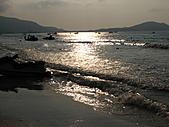 2007-02-19 亞龍灣:589